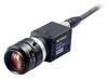 Smart Cameras -- CV-035C - Image