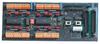 16 Channel Multiplexer -- CIO-EXP16 - Image