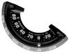 Boom Angle Indicator -- 4120BBR - Image