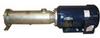 MDC 0005-24 - AC EPT VFD - Sanitary progressing cavity pump with an AC VFD drive, 0.05 - 3.4 GPH -- GO-76804-70 - Image