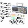 Equipment - Oscilloscopes -- BK2557-ND -- View Larger Image