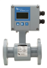 ModMAG® Electromagnetic Flow Meter -- Model M1000