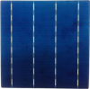 Polycrystalline Solar Cell -- JACP6RE-4