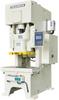 C-Frame Single Crank Progressive Die Stamping Press -- A1-200