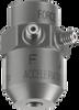 Ceramic/Quartz Impedance Head -- 8770A -Image