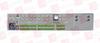 SIERRA VIDEO SYSTEMS 3216HDS-XL ( SIERRA VIDEO SYSTEMS, 3216HDS-XL, LASSEN 32X16 HD/SDI VIDEO W/STEREO AUDIO (3RU/LCP/IP) MATRIX SWITCH ) -Image