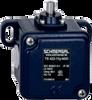 Medium-Duty Position Switch -- T422 Series -Image