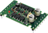 Motion Controllers Series MCBL 3003 P V2.5, 4-Quadrant PWM with RS232 or CAN interface -- MCBL 3003 P CO -Image