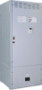 ASCO Service Entrance Power Transfer Switch -- Series 7000