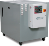 Water Temperature Control Systems -- Full Range