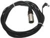 Litepanels 1XLR 1x1 4-Pin XLR 10 ft. Power Cable -- 1XLR -- View Larger Image