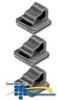 ITW Linx Cord Clip for RG-59, 25 Pair or 2 – 4 Fiber.. -- CC-1A-61