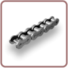 SKF Xtra Corrosion Resistant: Nickel-Plated Chains