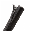 Spiral Wrap, Expandable Sleeving -- 1030-F6N2.00BK50-ND -Image
