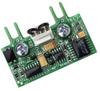 Pulse Control Module -- PCM4