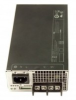 Power Supply Racks -- LCM600 Series - Image