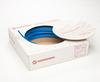 Nylon tubing -- PA2-0516025C
