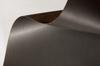 ARMATEX® Silicone Coated Fabrics and Textiles -- SF 7
