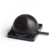 3-Axis Force Sensor, Semispherical -- OMD-30-SC-600N