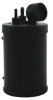CARB/EPA Fuel Tanks & Carbon Canisters -- 13910