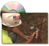 AWWA Field Guide: Hydrostatic Testing DVD -- 64347