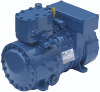 Reciprocating Compressors for CO2