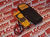MULTIMETER W/CLAMP RMS AMP/OHM/VDC/VAC -- 335