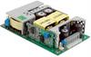 Board Mount AC-DC Power Supply -- VFM100-S5