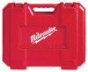 Tool Box/Case -- 48-55-5378 -- View Larger Image