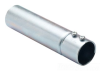 Rigid/EMT Expansion/Deflection Joint -- EC-125