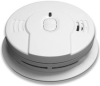 Smoke Alarms - Battery -- 910 - Image