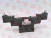 PARKER B32HBB549C ( PARKER , B32HBB549C, SOLENOID VALVE, 1/4IN, 15MM/24V, 150PSI, 1034 KPA MAX ) -Image