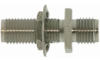 5211-137 Coaxial Adapter (SMA, DC-3 GHz) - Image