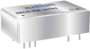DC DC Converters -- 945-1902-5-ND -Image