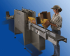 Secondary Packaging -- Semi-Automatic Collator