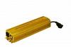 Ultra Grow 1000W E-Ballast, Dimmable -- PMUG1000