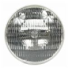 Automotive - Headlamp-High/Low beam - H6024NH -- 28153