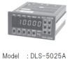 Digital Indicator -- DLS-5025B - Image