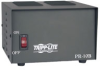 10-Amp DC Power Supply - Precision Regulated AC-to-DC Conversion -- PR10 - Image