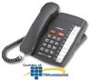 Aastra Single Line Value Telephone -- 9110