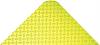 Diamond Dek Sponge - High Visability -- 442S2436HVY - Image