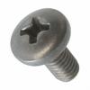 Machine Screw -- 335-1146-ND -Image