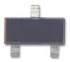 ANALOG DEVICES - AD1580ARTZ-REEL7 - IC, SHUNT V-REF, 1.225V, 10mV, 3-SOT-23 -- 999052 - Image