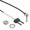Optical Sensors - Photoelectric, Industrial -- 1110-3455-ND -Image