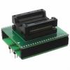 Programming Adapters, Sockets -- AE-SO44-16-ND -Image