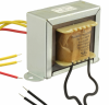 Power Transformers -- 237-2008-ND -Image