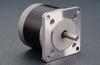 Hybrid Stepper Motor -- 57S51-2A