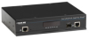 ServSwitch Agility Dual DVI, USB, and Audio KVM Extender over IP, Dual-Head or Dual-Link, Receiver -- ACR1002A-R - Image