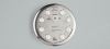 Passive splitter box AS-i ProcessLine -- AC2900