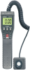 Light ProbeMeter<tm> -- GO-40400-00
